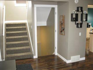 Photo 3: 15110 43 Street in Edmonton: Zone 02 House for sale : MLS®# E4190500