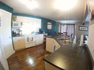 Photo 8: 15110 43 Street in Edmonton: Zone 02 House for sale : MLS®# E4190500