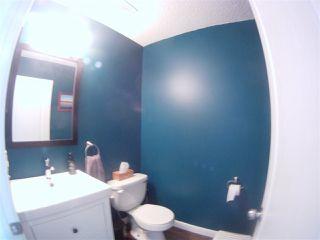 Photo 4: 15110 43 Street in Edmonton: Zone 02 House for sale : MLS®# E4190500