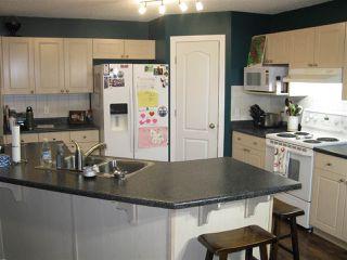 Photo 10: 15110 43 Street in Edmonton: Zone 02 House for sale : MLS®# E4190500