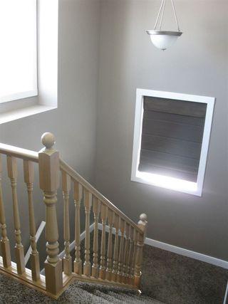 Photo 20: 15110 43 Street in Edmonton: Zone 02 House for sale : MLS®# E4190500