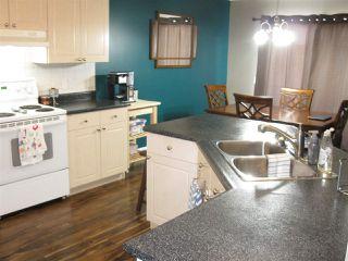 Photo 9: 15110 43 Street in Edmonton: Zone 02 House for sale : MLS®# E4190500
