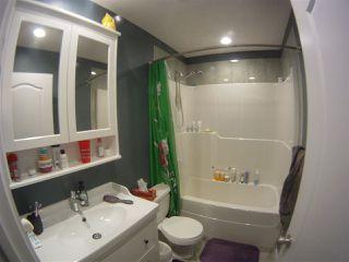 Photo 23: 15110 43 Street in Edmonton: Zone 02 House for sale : MLS®# E4190500