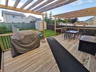 Photo 26: 15110 43 Street in Edmonton: Zone 02 House for sale : MLS®# E4190500