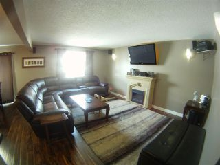 Photo 5: 15110 43 Street in Edmonton: Zone 02 House for sale : MLS®# E4190500