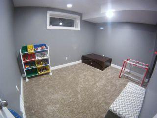 Photo 22: 15110 43 Street in Edmonton: Zone 02 House for sale : MLS®# E4190500