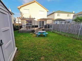 Photo 29: 15110 43 Street in Edmonton: Zone 02 House for sale : MLS®# E4190500