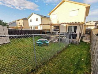 Photo 28: 15110 43 Street in Edmonton: Zone 02 House for sale : MLS®# E4190500