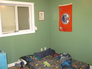 Photo 14: 15110 43 Street in Edmonton: Zone 02 House for sale : MLS®# E4190500
