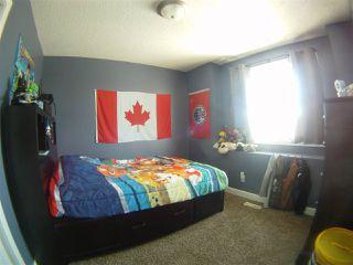 Photo 15: 15110 43 Street in Edmonton: Zone 02 House for sale : MLS®# E4190500