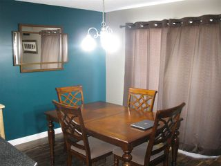 Photo 11: 15110 43 Street in Edmonton: Zone 02 House for sale : MLS®# E4190500