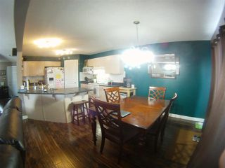 Photo 7: 15110 43 Street in Edmonton: Zone 02 House for sale : MLS®# E4190500
