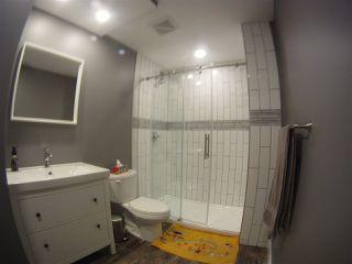 Photo 18: 15110 43 Street in Edmonton: Zone 02 House for sale : MLS®# E4190500