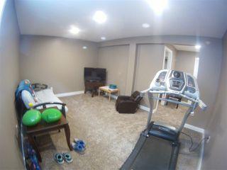 Photo 24: 15110 43 Street in Edmonton: Zone 02 House for sale : MLS®# E4190500