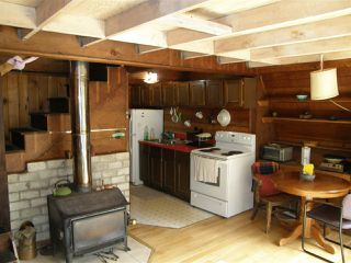 Photo 6: 65681 GARDNER Drive in Hope: Hope Kawkawa Lake House for sale : MLS®# R2451064