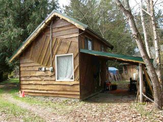 Photo 11: 65681 GARDNER Drive in Hope: Hope Kawkawa Lake House for sale : MLS®# R2451064