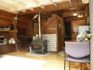 Photo 5: 65681 GARDNER Drive in Hope: Hope Kawkawa Lake House for sale : MLS®# R2451064