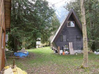 Photo 9: 65681 GARDNER Drive in Hope: Hope Kawkawa Lake House for sale : MLS®# R2451064