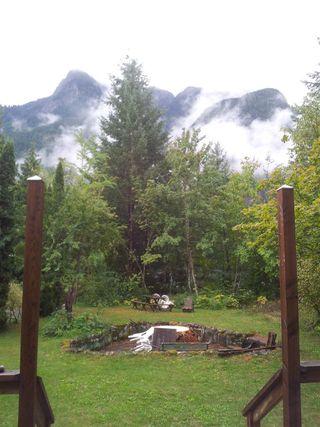 Photo 16: 65681 GARDNER Drive in Hope: Hope Kawkawa Lake House for sale : MLS®# R2451064