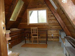 Photo 7: 65681 GARDNER Drive in Hope: Hope Kawkawa Lake House for sale : MLS®# R2451064