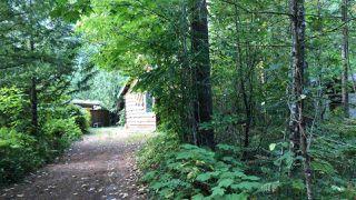 Photo 19: 65681 GARDNER Drive in Hope: Hope Kawkawa Lake House for sale : MLS®# R2451064