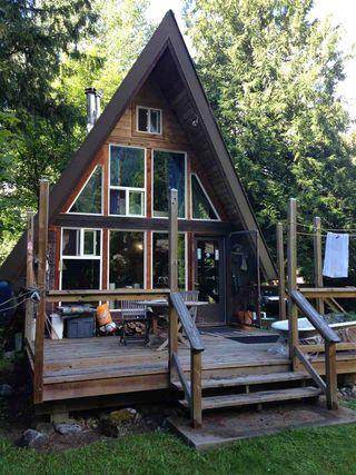 Photo 3: 65681 GARDNER Drive in Hope: Hope Kawkawa Lake House for sale : MLS®# R2451064