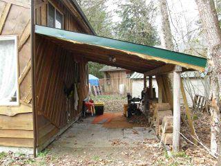 Photo 12: 65681 GARDNER Drive in Hope: Hope Kawkawa Lake House for sale : MLS®# R2451064