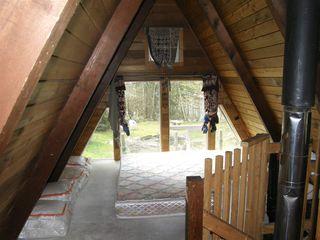 Photo 8: 65681 GARDNER Drive in Hope: Hope Kawkawa Lake House for sale : MLS®# R2451064