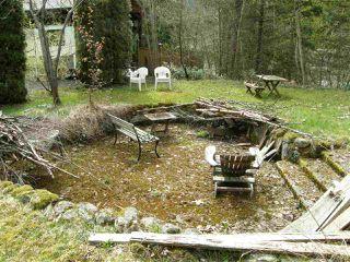 Photo 15: 65681 GARDNER Drive in Hope: Hope Kawkawa Lake House for sale : MLS®# R2451064