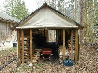 Photo 13: 65681 GARDNER Drive in Hope: Hope Kawkawa Lake House for sale : MLS®# R2451064