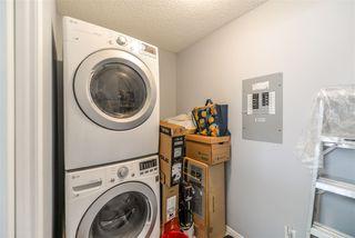 Photo 18: 404 10933 124 Street in Edmonton: Zone 07 Condo for sale : MLS®# E4194608
