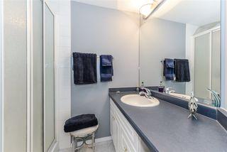 Photo 13: 404 10933 124 Street in Edmonton: Zone 07 Condo for sale : MLS®# E4194608
