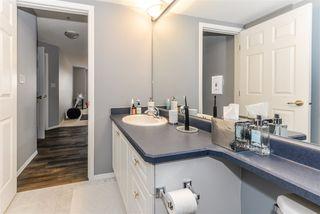 Photo 17: 404 10933 124 Street in Edmonton: Zone 07 Condo for sale : MLS®# E4194608