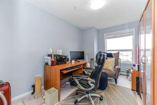 Photo 4: 404 10933 124 Street in Edmonton: Zone 07 Condo for sale : MLS®# E4194608