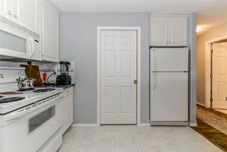 Photo 8: 404 10933 124 Street in Edmonton: Zone 07 Condo for sale : MLS®# E4194608