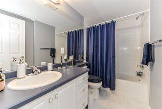 Photo 16: 404 10933 124 Street in Edmonton: Zone 07 Condo for sale : MLS®# E4194608