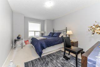 Photo 14: 404 10933 124 Street in Edmonton: Zone 07 Condo for sale : MLS®# E4194608