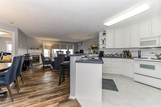 Photo 6: 404 10933 124 Street in Edmonton: Zone 07 Condo for sale : MLS®# E4194608