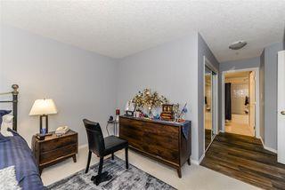 Photo 15: 404 10933 124 Street in Edmonton: Zone 07 Condo for sale : MLS®# E4194608