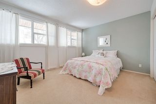 Photo 23: 192 QUESNELL Crescent in Edmonton: Zone 22 House for sale : MLS®# E4195385
