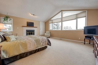Photo 27: 192 QUESNELL Crescent in Edmonton: Zone 22 House for sale : MLS®# E4195385