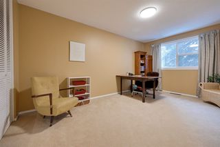 Photo 25: 192 QUESNELL Crescent in Edmonton: Zone 22 House for sale : MLS®# E4195385
