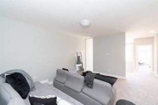 Photo 22: 6229 King Vista in Edmonton: Zone 56 House for sale : MLS®# E4195564