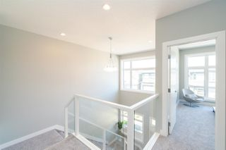 Photo 21: 6229 King Vista in Edmonton: Zone 56 House for sale : MLS®# E4195564