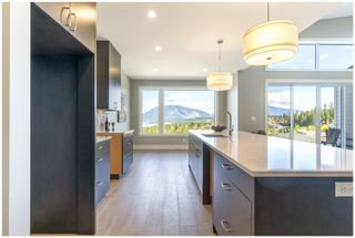 Photo 22: 1411 Southeast 9th Avenue in Salmon Arm: Southeast House for sale : MLS®# 10205270