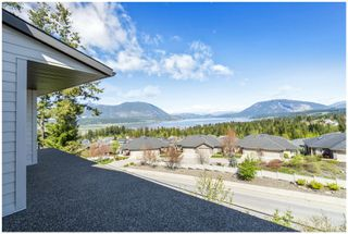 Photo 27: 1411 Southeast 9th Avenue in Salmon Arm: Southeast House for sale : MLS®# 10205270