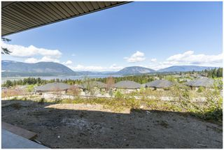 Photo 11: 1411 Southeast 9th Avenue in Salmon Arm: Southeast House for sale : MLS®# 10205270