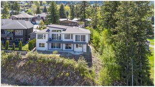 Photo 1: 1411 Southeast 9th Avenue in Salmon Arm: Southeast House for sale : MLS®# 10205270