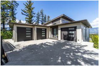 Photo 7: 1411 Southeast 9th Avenue in Salmon Arm: Southeast House for sale : MLS®# 10205270