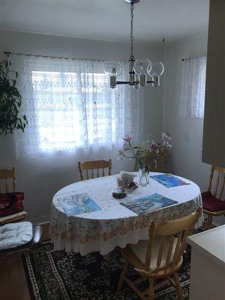Photo 4: 9328 79 Street in Edmonton: Zone 18 House for sale : MLS®# E4198070